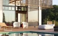 006-quinta-da-baroneza-candida-tabet-arquitetura