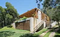 006-rp-house-cma-arquitectos