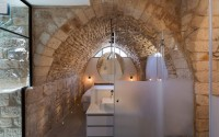 006-stone-house-henkin-shavit-architecture-design