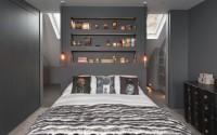 006-west-london-home-frenchstef-interior-design