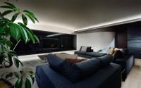 006-yoyogiuehara-residence-cap-design-studio