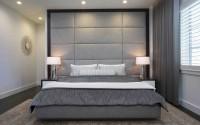 007-ambroise-residence-legacy-custom-built-homes