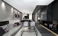 007-caroline-residence-architecton