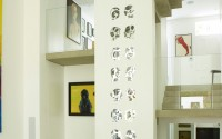 007-chelsea-house-stephen-fletcher-architects