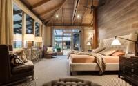 007-eltham-residence-patrick-meneguzzi-interiors
