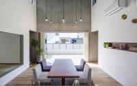 007-futuristic-house-zoya-design-office