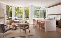007-home-san-francisco-green-couch-interior-design