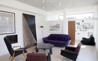007-house-4-marion-bernard-architectes