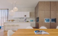 007-house-sperone-studio-metrocubo