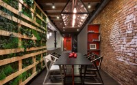 007-inspiring-loft-martin-architects