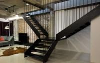 007-kuala-lumpur-home-drtan-lm-architect