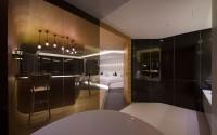 007-lounge-17-seungmo-lim