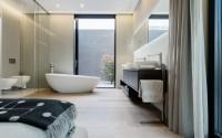 007-modern-residence-gregory-abbate
