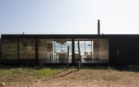 007-remote-house-felipe-assadi