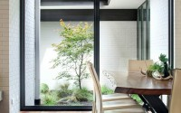 007-threecourts-residence-allison-burke-interior-design
