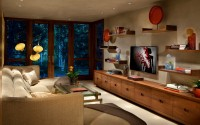 007-vail-mountain-residence-suman-architects