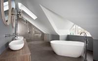 007-west-london-home-frenchstef-interior-design
