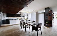 007-yoyogiuehara-residence-cap-design-studio