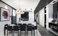 008-caroline-residence-architecton