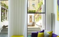 008-chelsea-house-stephen-fletcher-architects