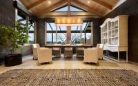 008-eltham-residence-patrick-meneguzzi-interiors