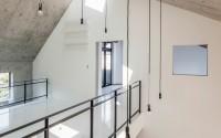 008-futuristic-house-zoya-design-office