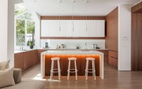 008-home-san-francisco-green-couch-interior-design