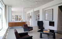 008-house-4-marion-bernard-architectes