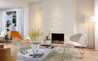 008-house-miami-design-group
