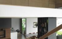008-house-vienna-sono-arhitekti
