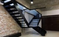 008-kuala-lumpur-home-drtan-lm-architect