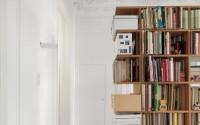 008-loft-lisbon-atelier-veloso-architects