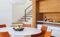 008-los-altos-house-dotter-solfjeld-architecture