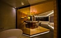 008-lounge-17-seungmo-lim