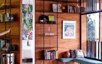 008-planchonella-house-jesse-bennett-architect