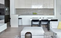 008-stoletova-street-apartment-alexandra-fedorova