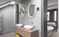 008-west-london-home-frenchstef-interior-design