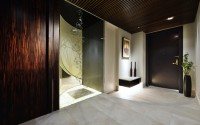 008-yoyogiuehara-residence-cap-design-studio