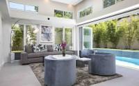 009-ambroise-residence-legacy-custom-built-homes
