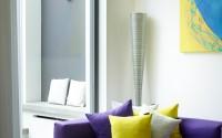 009-chelsea-house-stephen-fletcher-architects