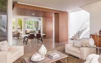009-home-san-francisco-green-couch-interior-design