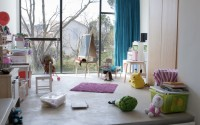 009-house-4-marion-bernard-architectes