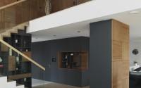 009-house-vienna-sono-arhitekti