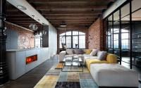 009-inspiring-loft-martin-architects