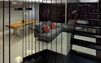 009-kuala-lumpur-home-drtan-lm-architect