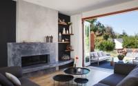 009-los-altos-house-dotter-solfjeld-architecture