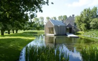 009-refuge-wim-architectuur