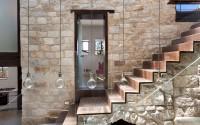 009-stone-house-henkin-shavit-architecture-design