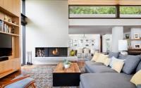 009-threecourts-residence-allison-burke-interior-design