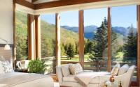 009-vail-mountain-residence-suman-architects